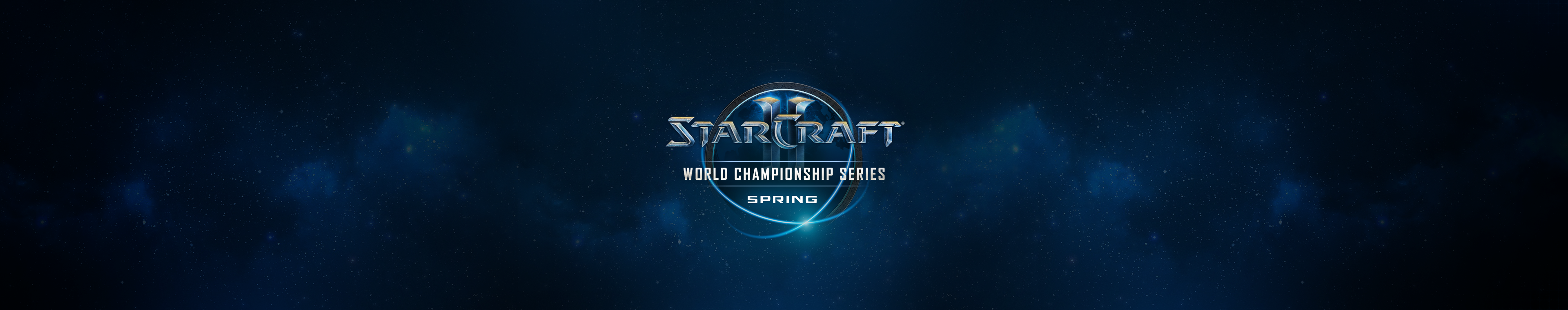 WCS Spring 2019
