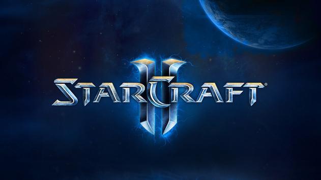 Две лиги по StarCraft II от StarLadder