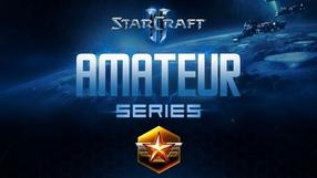 Amateur Series - Элитная лига
