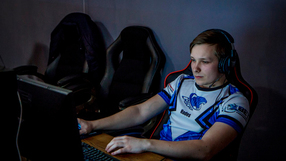 GhostHell, BuRning and Awers closed the list of participants of the WESG 2018-2019 Ukraine Qualifiers LAN