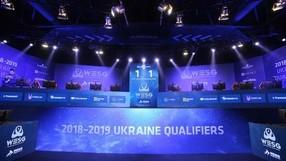 Лучшие из лучших: подводим итоги WESG 2018-2019 Ukraine Qualifiers