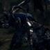 DevilGhost