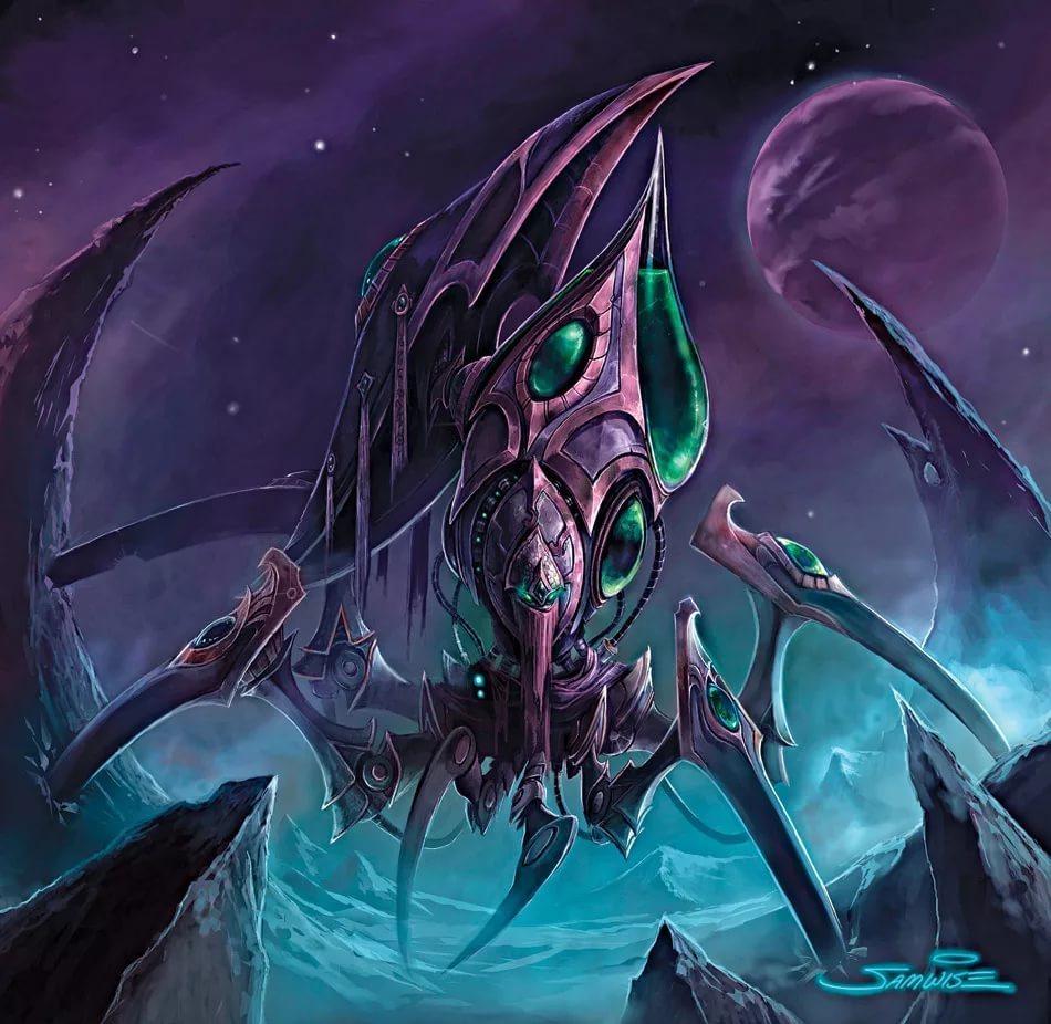 Darkindark