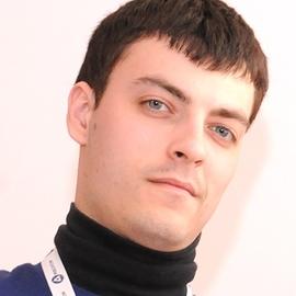 vanchesko